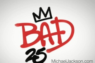 Michael Jackson's 'Bad' To Be Re-Released In Honor Of 25th Anniversary