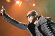Jay-Z & Budweiser's Made In America Festival To Feature Pearl Jam, Skrillex & Calvin Harris