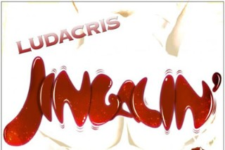 "Ludacris Wants You To Jiggle It In New Single ""Jingalin'"""