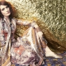Florence Welch 'Marie Claire'