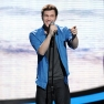 Phillip Phillips American Idol Top 4