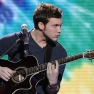 Phillip Phillips Top 5 American Idol