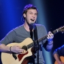 Phillip Phillips Top 7 American Idol