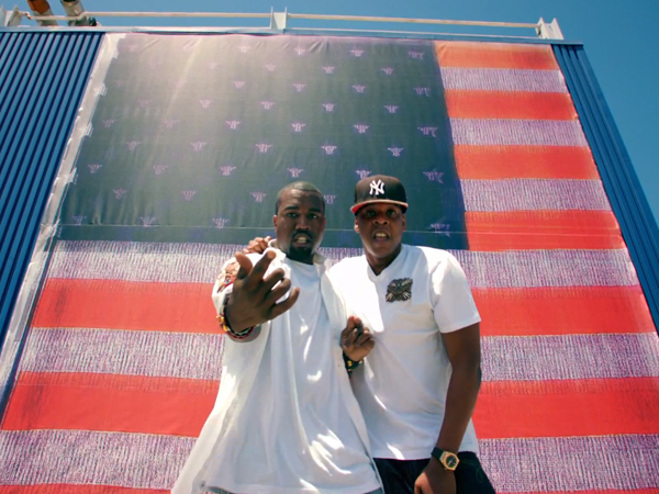 jay-z-kanye-watch-the-throne-2