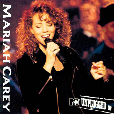 mariah-carey-mtv-unplugged-400x400.jpg