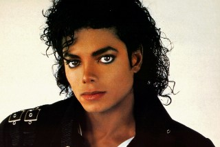 "Michael Jackson Demanded MTV Call Him ""The King Of Pop"" At Least Twice Per Week: Morning Mix"