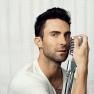 Adam Levine Details Magazine