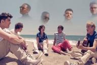 Pop Star Mashups: 10 Dream Collaborations