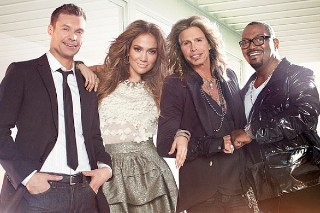 'American Idol' To Continue For Six More Seasons If Fox Has Its Way (And Ratings Go Up)