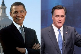 Election 2012: The 10 Best Obama & Romney Name-Drops In Music From Recent Years