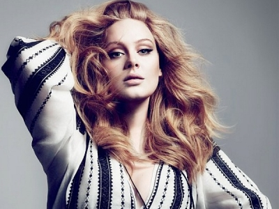 Will Adele's '21' Tie The 24-Week Runs Of 'Saturday Night Fever' & 'Purple Rain' At #1?