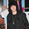 Justin Bieber Hat France