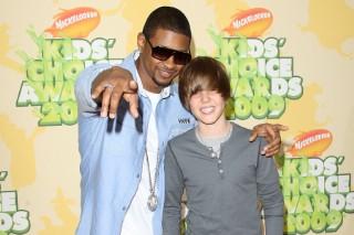 Justin Bieber's Style Evolution