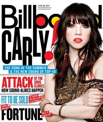 carly-rae-jepsen-billboard-cover