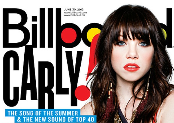carly-rae-jepsen-billboard-cover