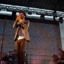 Passion Pit Governors Ball 2012