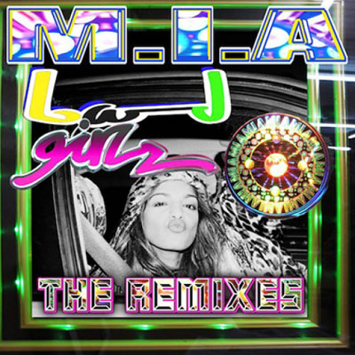 mia-missy-elliott-azealia-banks-bad-girls-remix