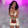 Katy Perry Bubblegum Dress 2011 Tour
