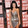 Katy Perry MTV VMAs 2009