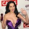 Katy Perry Purr Mexico City