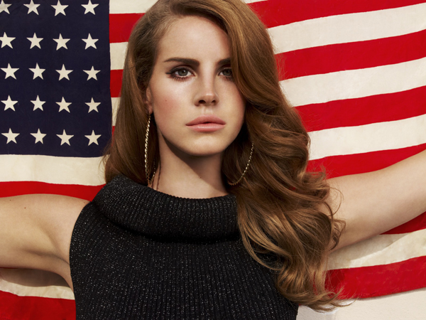 Happy July 4th: Patriotic Pop Stars