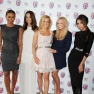 Spice Girls Viva Forever Musical London