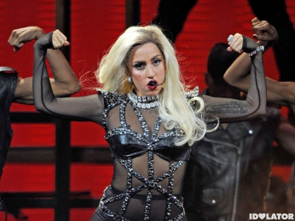 concert promotions lady gaga Tickets to lady gaga concerts will be given away as part of a new verizon   at&t's (t, +132%) best promotional offers link its services,.