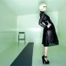 Katy Perry Vogue Italia 2012