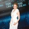 Paris Cinema 10th Anniversary - Opening Ceremony