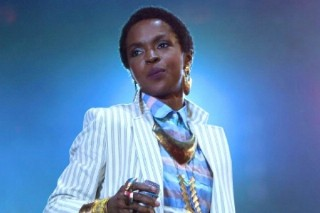 """Lauryn Hill Thanks Fans & Supporters: Read Her """"Letter Of Recognition"""""""