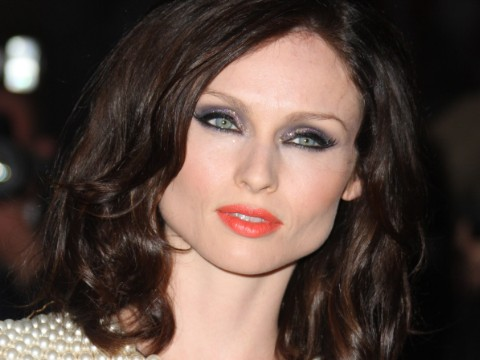 "Sophie Ellis-Bextor Sounds ""Beautiful"" In New Mathieu Bothieu Track"