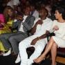 Kim Kardasian Kanye West Beyonce Jay Z