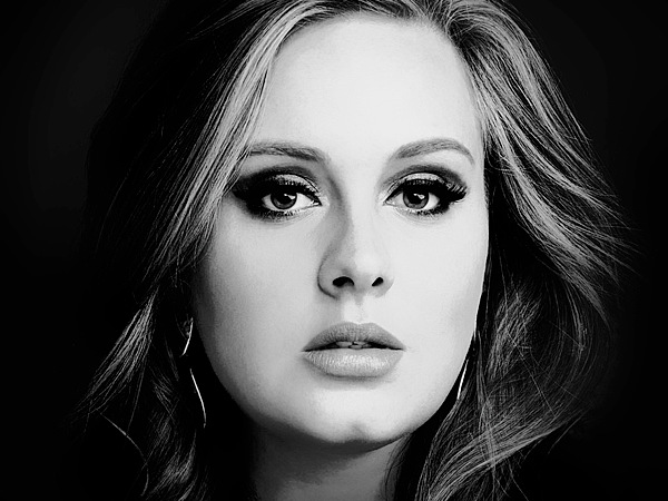 adele s 21 passes the run of michael jackson s thriller in the top 10 idolator. Black Bedroom Furniture Sets. Home Design Ideas