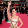 Katy Perry: Part Of Me 3D - European Premiere