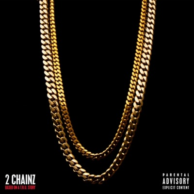 2-chainz-album-cover