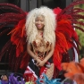 Nicki Minaj Pound The Alarm Music Video