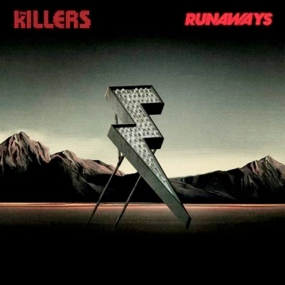 The Killers Runaways