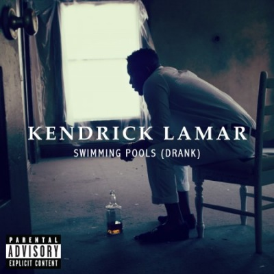 Kendrick-Lamar-Swimming-Pools-Drank
