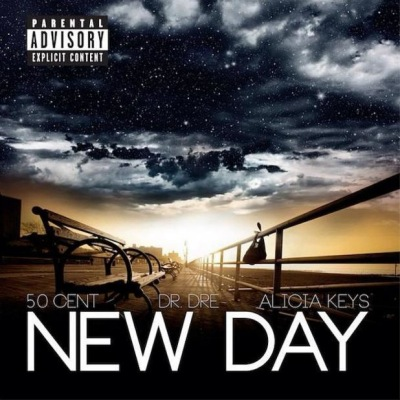 50_cent_new_day