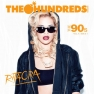 Rita Ora The Hundreds Magazine