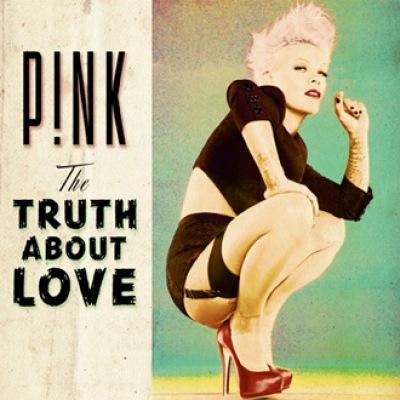Pink-Album-cover