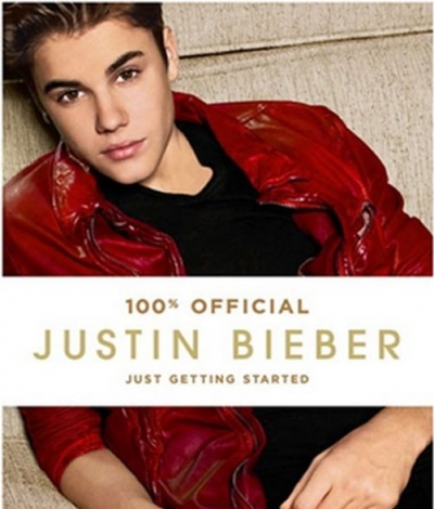 Justin-Bieber-Just-Getting-Started