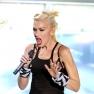 No Doubt Teen Choice Awards