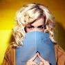 Rita Ora Complex Magazine