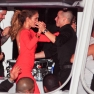 Jennifer Lopez 43rd Birthday