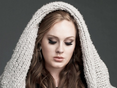 British Invasion 3.0: Adele