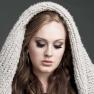 British Invasion 3.0: Adele
