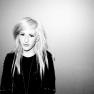 British Invasion 3.0: Ellie Goulding