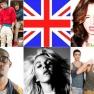 British Invasion 3.0