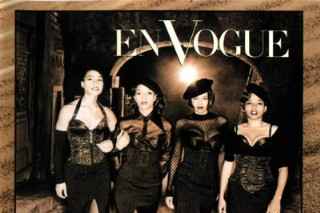 En Vogue Turn Into Catty Divas: Morning Mix